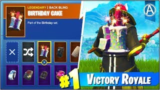 Download NEW ″COMPACT SMG″ Gameplay UPDATE Coming Soon! (NEW Fortnite Battle Royale Weapon UPDATE!) Video