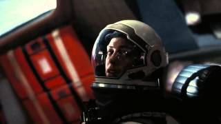 Download Interstellar - Docking Scene 1080p IMAX HD Video