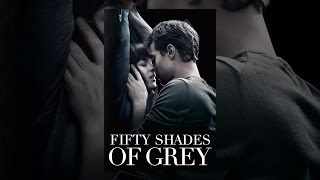 Download Fifty Shades of Grey Video