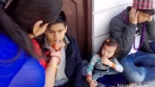 Download Bhai tika in Meiphi Video