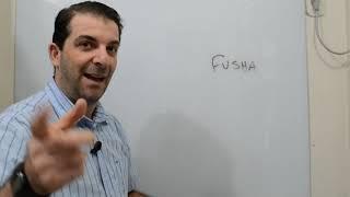 Download Como vai? Libanês, Egípcio, Sírio e Emirati ! Video