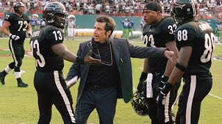 Download Any Given Sunday - Original Theatrical Trailer Video