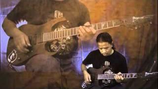 Download PDC-TV: Perf De Castro ″Awit ng Kabataan″ Guitar Solo Tutorial Video