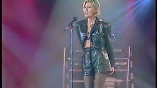 Download Eighth Wonder - Baby Baby [Live][HQ] Video