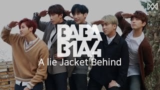 Download [BABA B1A4 2] EP.22 A lie Jacket Behind Video