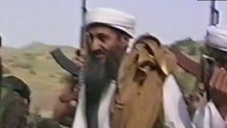 Download Secrets from Bin Laden's hideout revealed Video