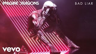 Download Imagine Dragons - Bad Liar (Audio) Video