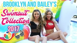 Download 8 Perfect Swimsuit Looks for Summer | Simple Things Video Countdown #2 Video