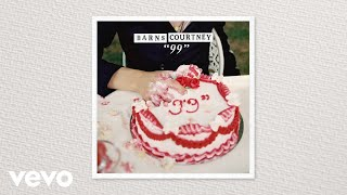 Download Barns Courtney - ″99″ (Audio) Video