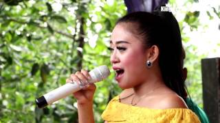 Download Badai Biru - Tria Aulia - Arnika Jaya Live Muara Reja Tegal Video