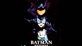Download Birth of the Penguin- Batman Returns Video
