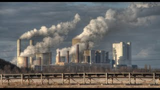 Download Utility Companies Knew About Impact On Climate Change For Decades Video