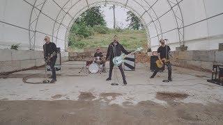 Download MxPx - ″Let's Ride″ Video