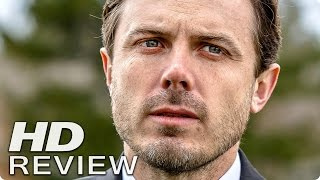 Download MANCHESTER BY THE SEA Kritik Review (2017) Video