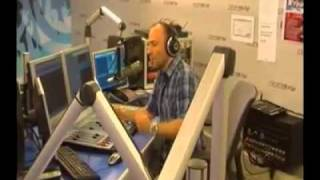 Download Kahraman Tazeoğlu -Susma Video