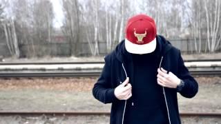 Download Johny Machette - Se Zbláznim Video