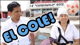 Download EL COLEGIO ″NACIONAL″ | ChiquiWilo Video