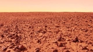 Download New ice discovered on Mars Video