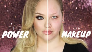 Download The Power of MAKEUP! Video