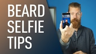 Download 7 Steps For Taking Awesome Selfies | Eric Bandholz Video