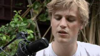 Download Johnny Flynn and Laura Marling - The Water Video