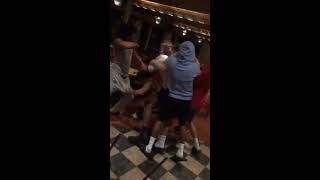 Download Fight on a cruise Video