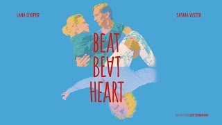 Download Beat Beat Heart | Kino Trailer (deutsch) ᴴᴰ Video