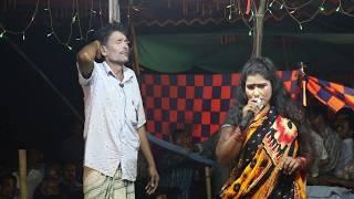 Download প্রেম, বেদনা ও দুঃখের পালা গান | নাইকার প্রেমের কষ্ট | Pala Gan | Jatra Pala | Jatra Video | Jatra Video