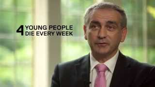 Download How to prevent sudden cardiac death in the young Video