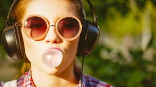 Download Electronic Music for Studying Concentration | Chill Out Electronic Study Music Instrumental Mix | Video