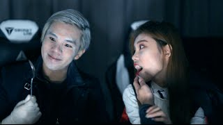 Download 10 People You'll Meet During Halloween Video
