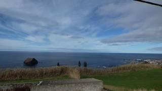 Download No.1204, Skywatch Açores, Mittagsschlaf oder nicht? Das ist die Frage...... Video