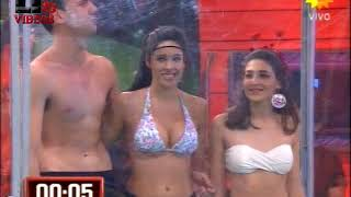 Download BARILO DUCHA 2 7 2011 Video