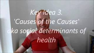 Download Key Ideas in Health Promotion Video