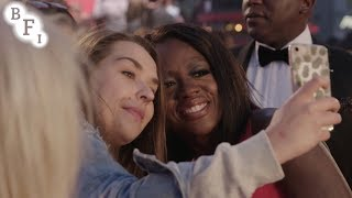 Download WIDOWS Opening Night Gala in partnership with American Express® | BFI London Film Festival 2018 Video