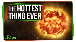 Download What Was the Hottest Thing Ever? Video
