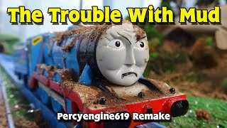 Download Tomy The Trouble With Mud Video