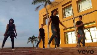 Download Faded - Alan Walker, Coreografia Video