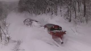 Download 2018 01 22 雪362 (北星~日進) Video