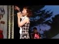 Download Higuchi Makiko 樋口真喜子 - ドロップ Video