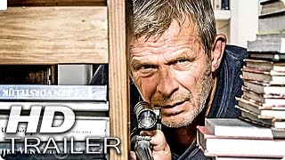 Download SCHNEIDER VS BAX Trailer German Deutsch (2016) Video