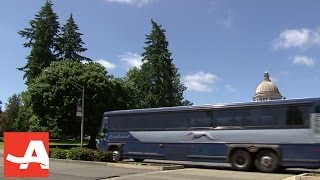 Download Rural Transit Connects | AARP Video