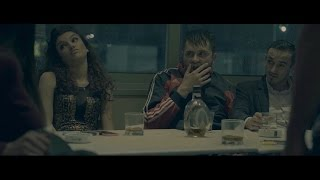 Download Erand Hoxha - ClubZone Video