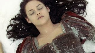 Download Snow White and the Huntsman | Trailer & Filmclips HD Video
