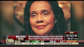 Download Senator Rounds on Fox Business with Neil Cavuto 2017.02.08 Video