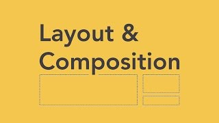 Download Beginning Graphic Design: Layout & Composition Video