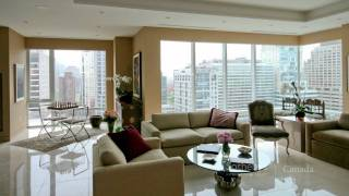 Download 80 Yorkville, Toronto - Listed by Sotheby's International Realty Canada Video