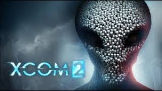 Download How to Download XCOM 2 Digital Deluxe Edition | Repack By KaOs + DLCs Video