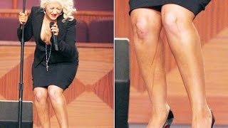 Download 10 Most Embarrassing Celebrity Moments Video