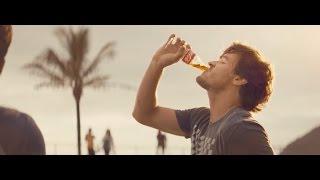 Download Coca-Cola ve Damağında Kalan Tat. #TadınıÇıkar Video